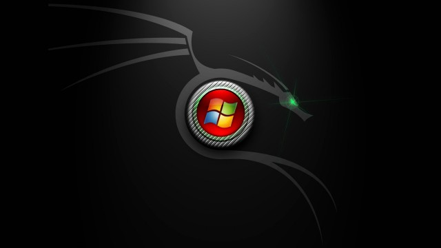 Windows 7 wallpaper 15