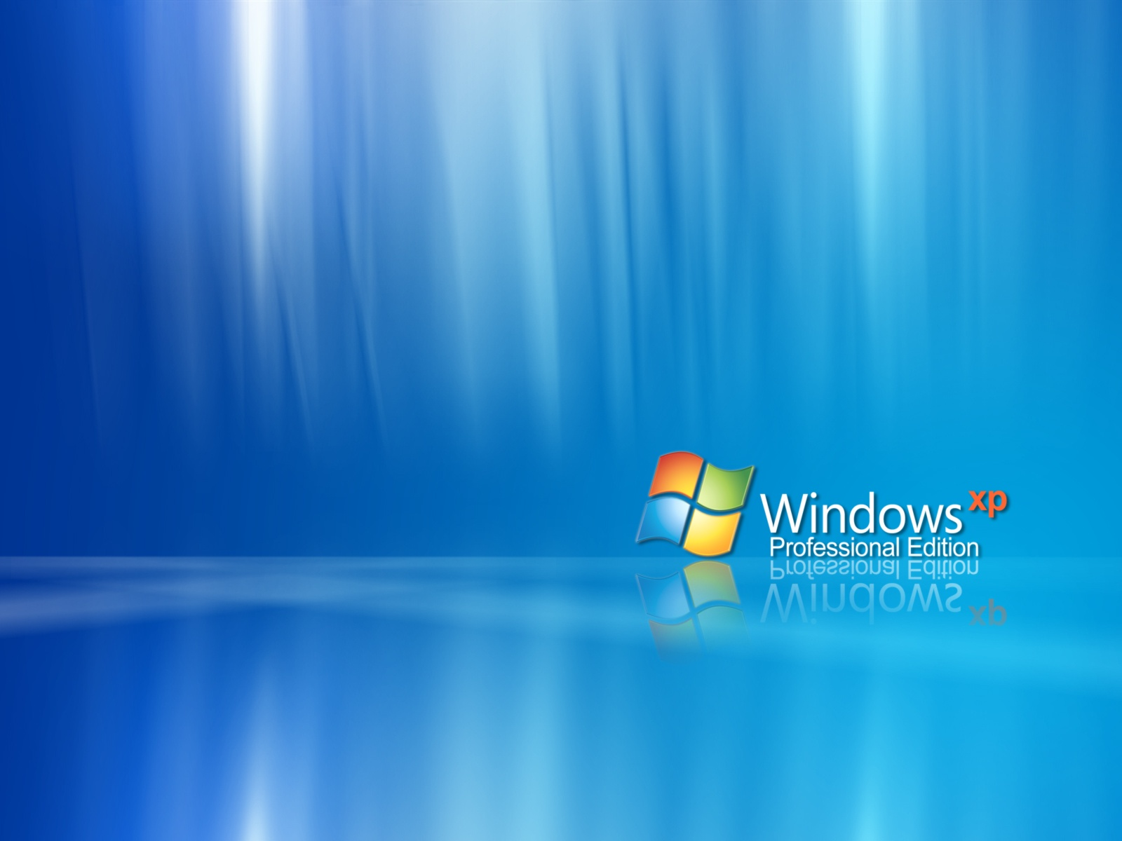 windows xp wallpaper 1
