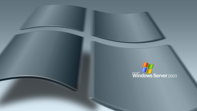 Windows XP wallpaper 12