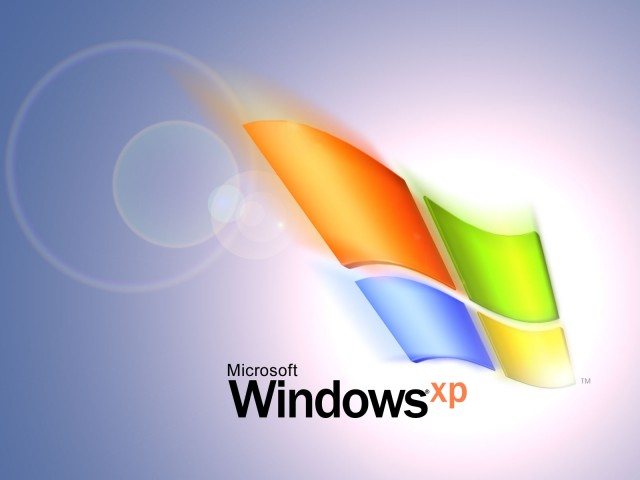 Windows XP wallpaper 38