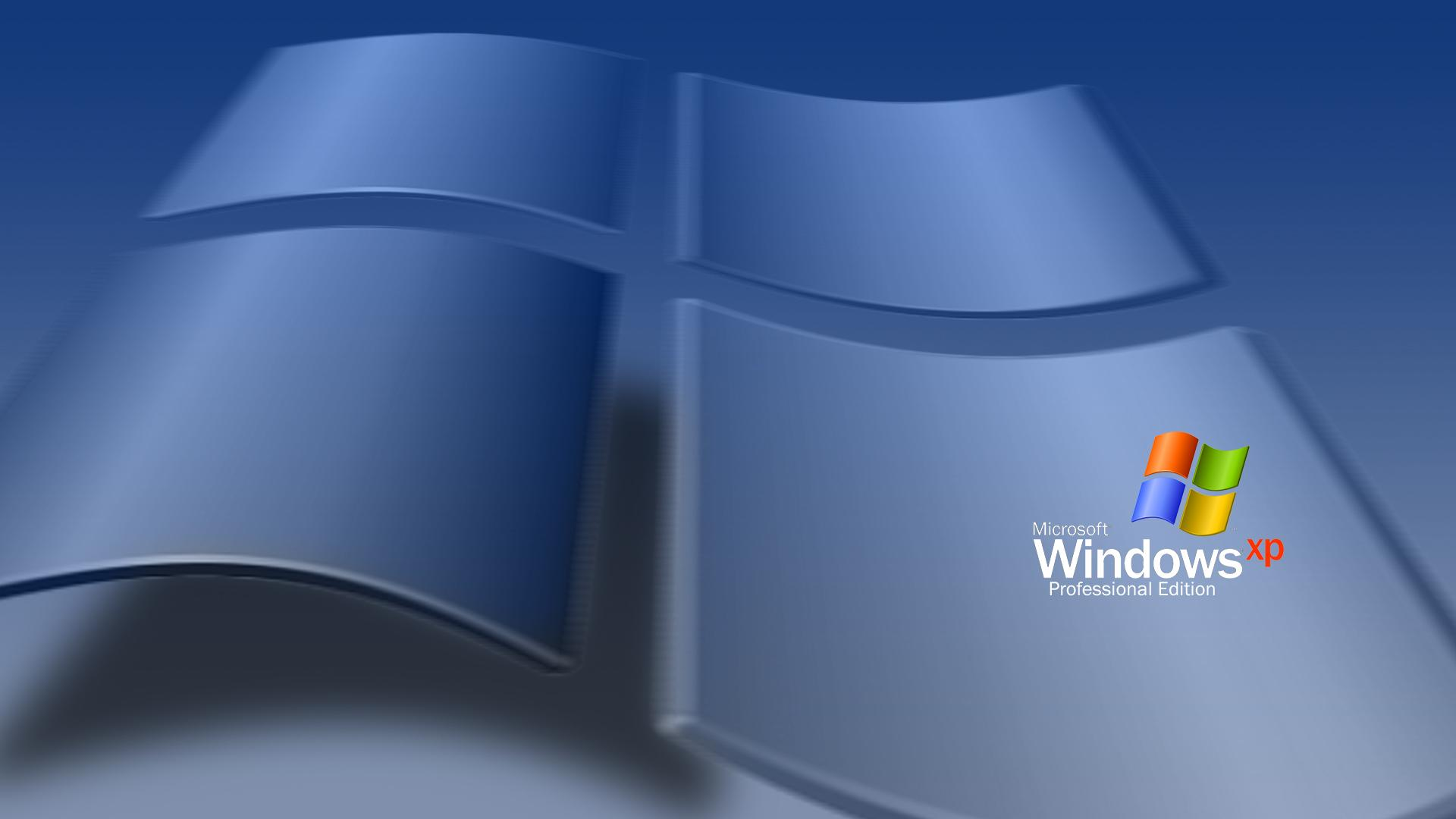 How to upgrade from windows xp | news & opinion | pcmag. Com.
