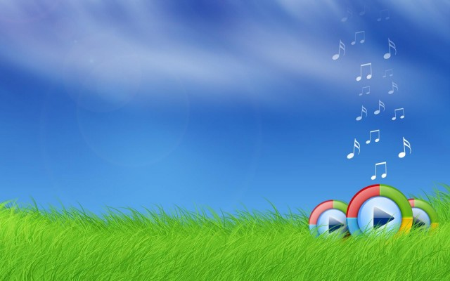 Windows XP wallpaper 41