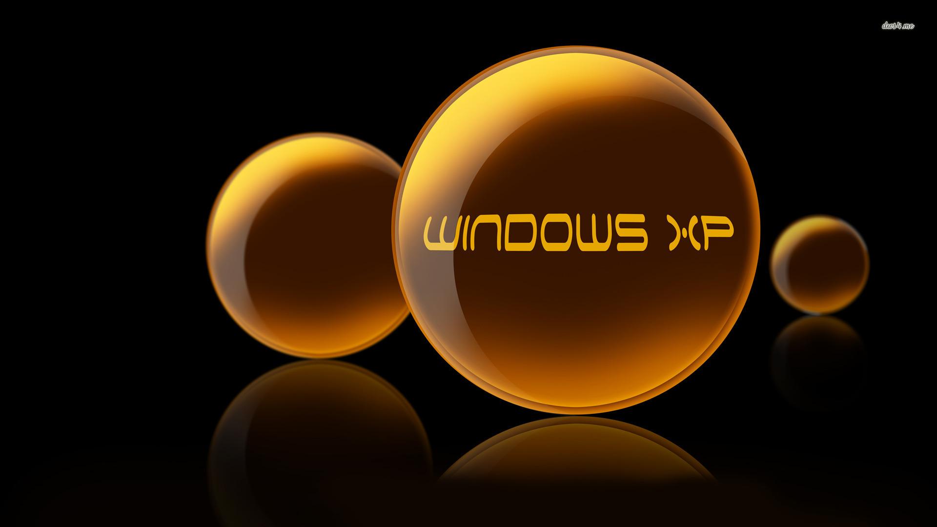Fondo De Pantalla De Xp En Hd: 50 Cool Windows XP Wallpapers In HD For Free Download