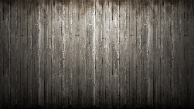 Wood Wallpaper Background 12