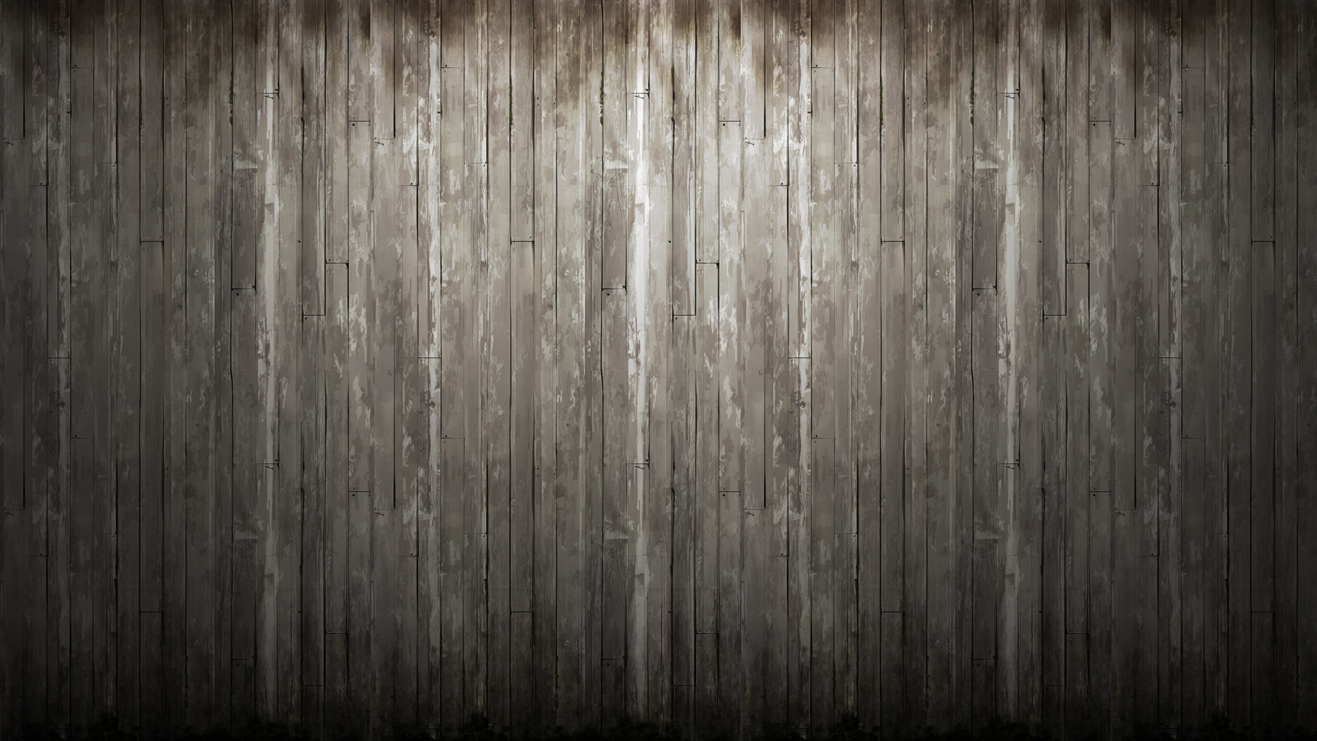 35 hd wood wallpapers backgrounds for free download for Sfondo legno hd