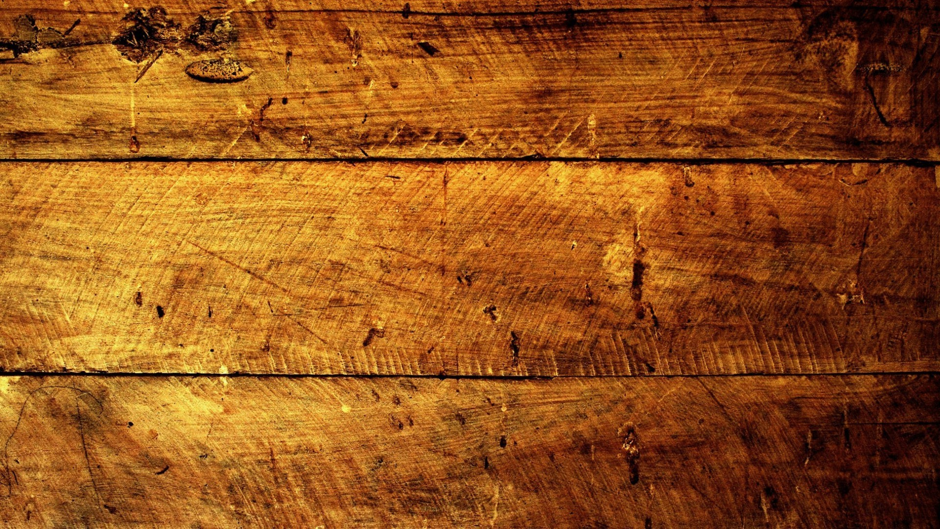 Wood Wallpaper Background 2