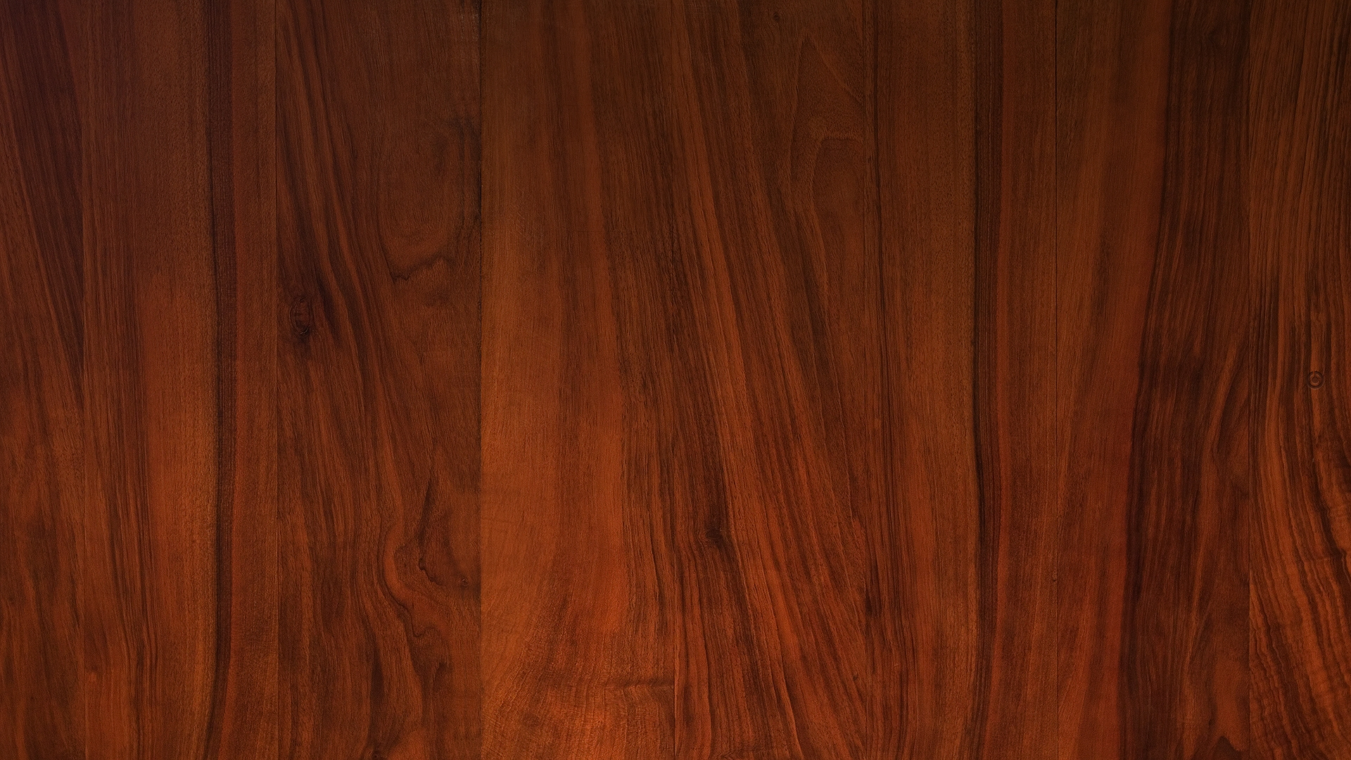 Wood Wall Paper 35 hd wood wallpapers/backgrounds for free download