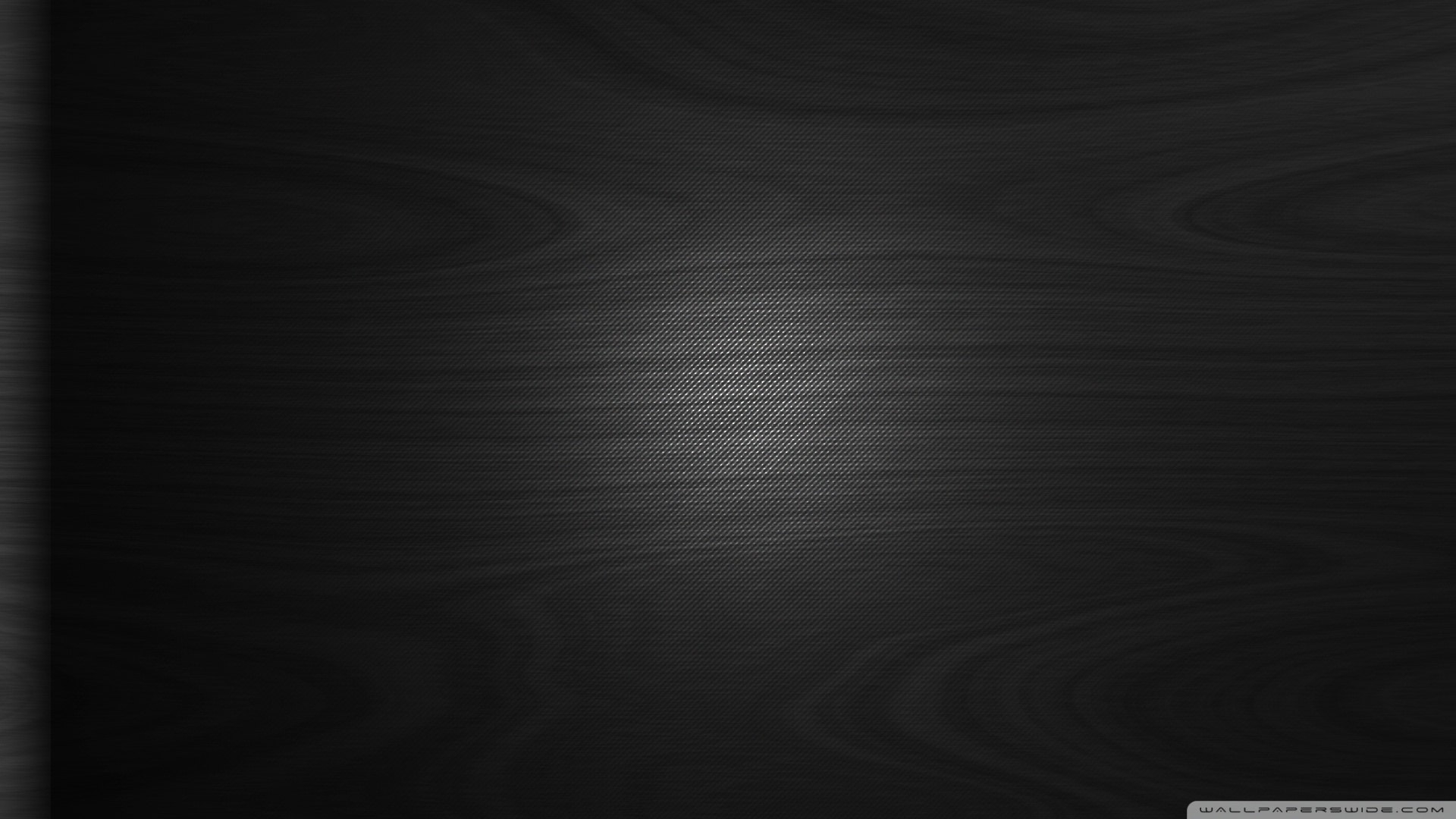 Black Wallpaper Background : 35 HD Wood Wallpapers/Backgrounds For Free Download