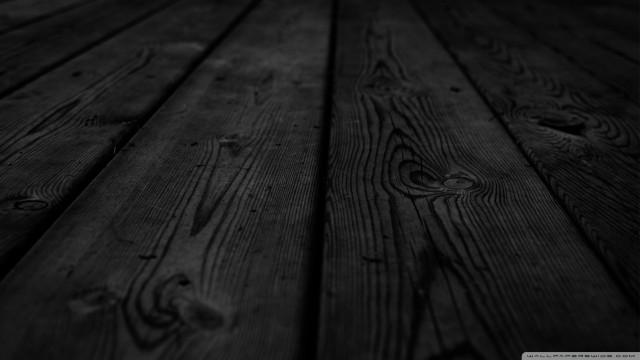 Wood Wallpaper Background 24