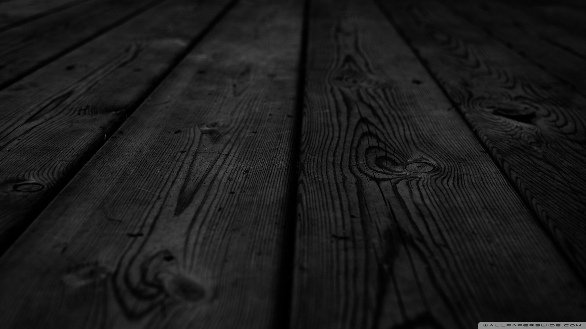 Black Wood Planks ~ Hd wood wallpapers backgrounds for free download