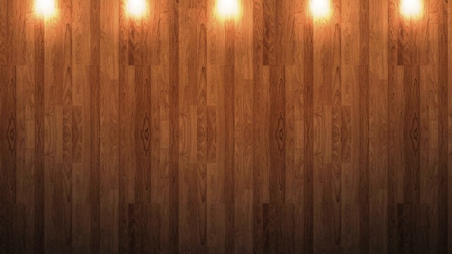 Wood Wallpaper Background 27