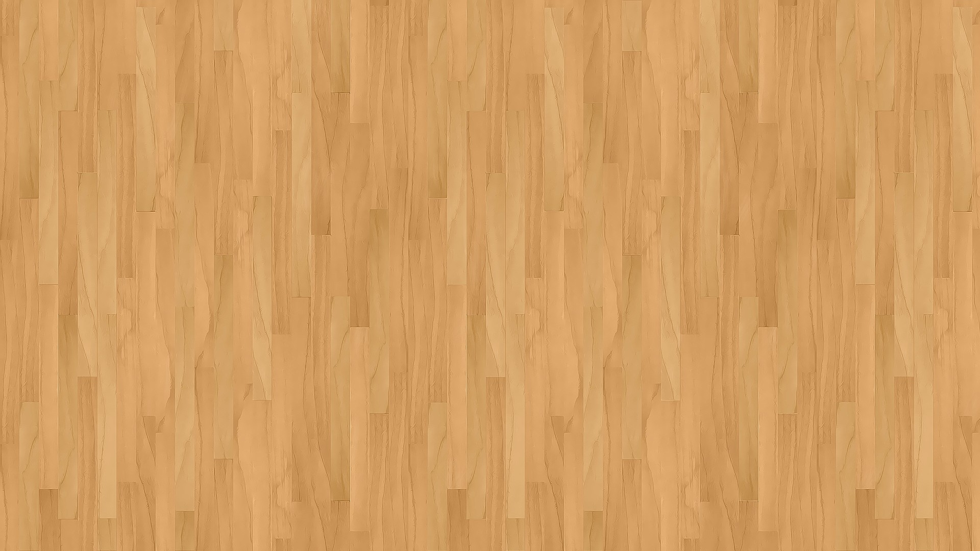35 hd wood wallpapers backgrounds for free download for Cheap plain white wallpaper