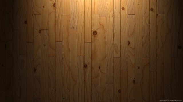 Wood Wallpaper Background 33