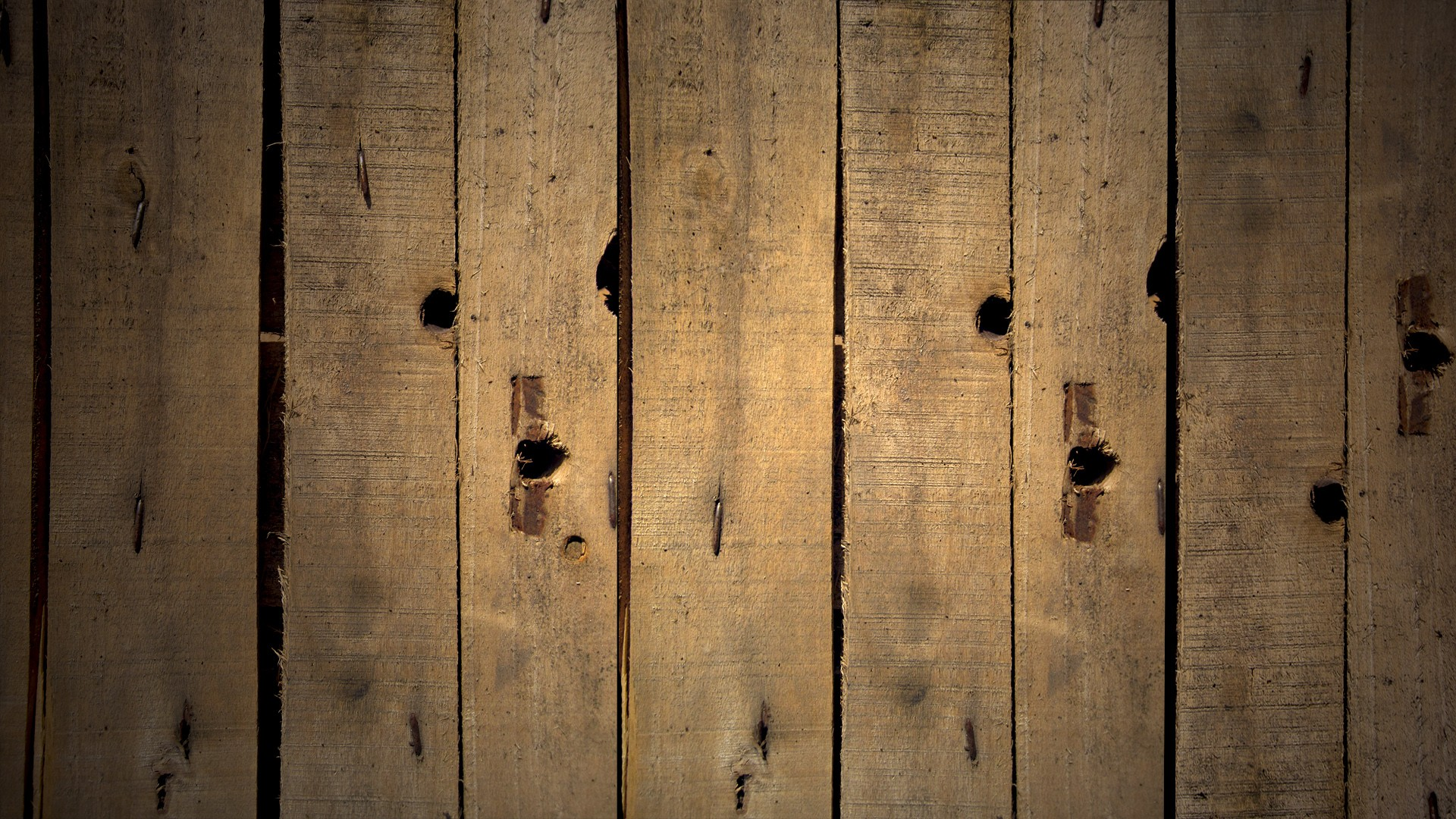35 hd wood wallpapers backgrounds for free download