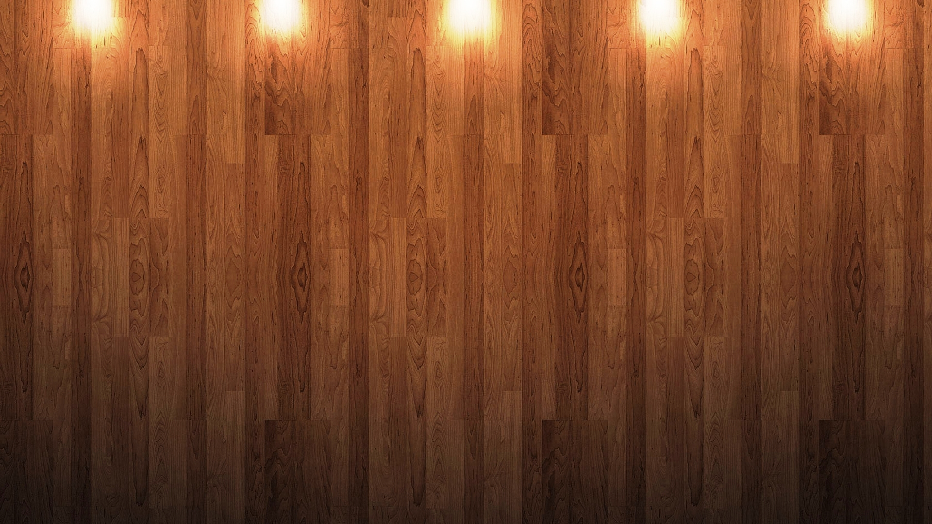 35 hd wood wallpapersbackgrounds for free download wood wallpaper background 9 thecheapjerseys Images