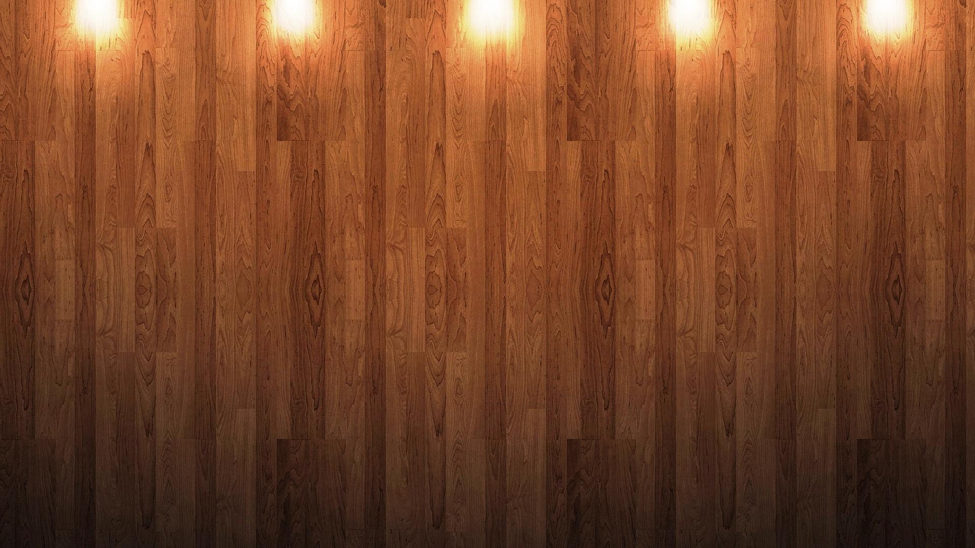 Hd wallpaper wood - Wood Wallpaper Background 9