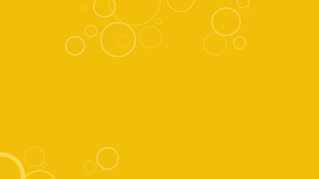 Yellow wallapaper 16