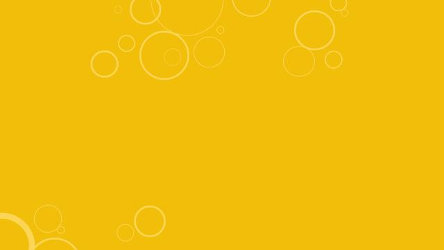 خلفية صفراء في عالية الوضوح 34203