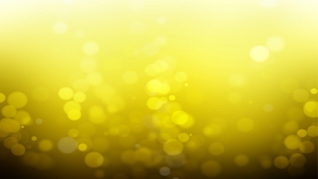 Yellow wallapaper 18
