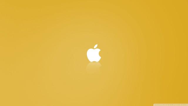 خلفية صفراء في عالية الوضوح 34206