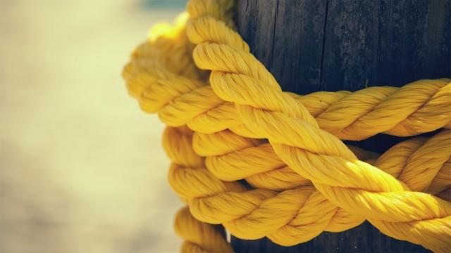 خلفية صفراء في عالية الوضوح 34213