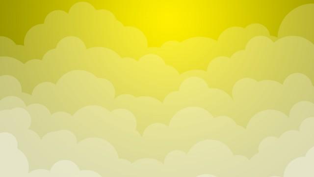 خلفية صفراء في عالية الوضوح 34215