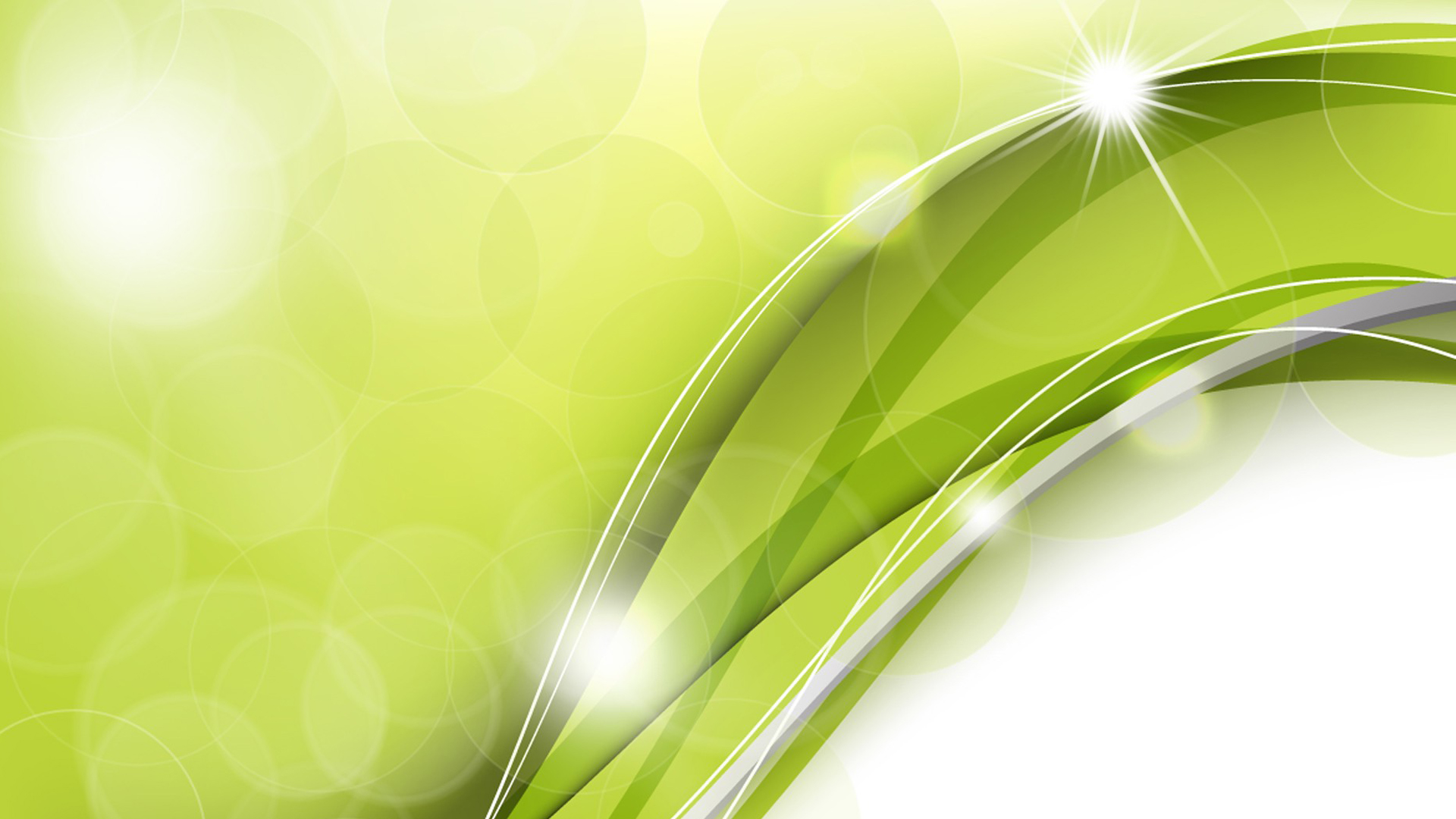 Yellow And Green Wallpapers: 48 High Definition Yellow Wallpapers/Backgrounds For Free