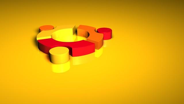 خلفية صفراء في عالية الوضوح 34222