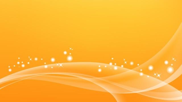 خلفية صفراء في عالية الوضوح 34223