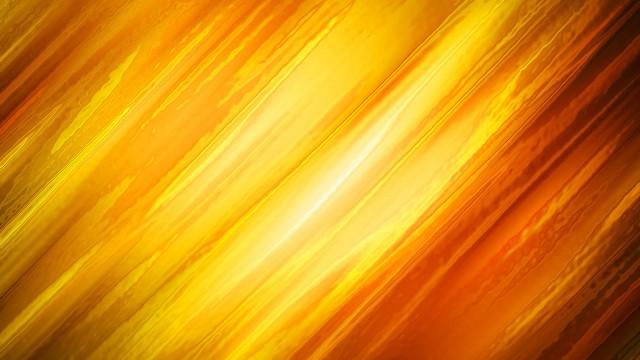 خلفية صفراء في عالية الوضوح 34229