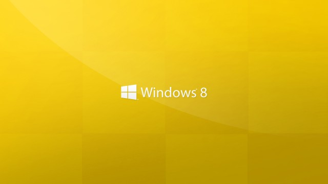 خلفية صفراء في عالية الوضوح 34193