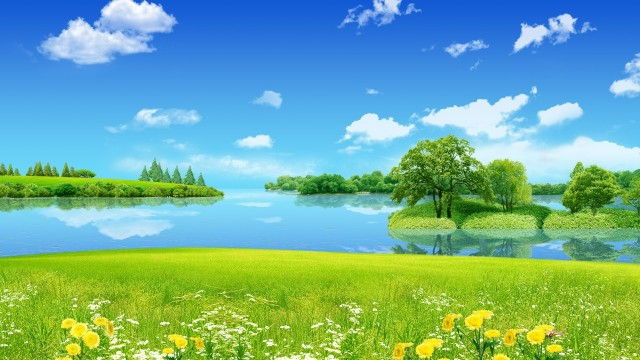 beautiful wallpaper download 44