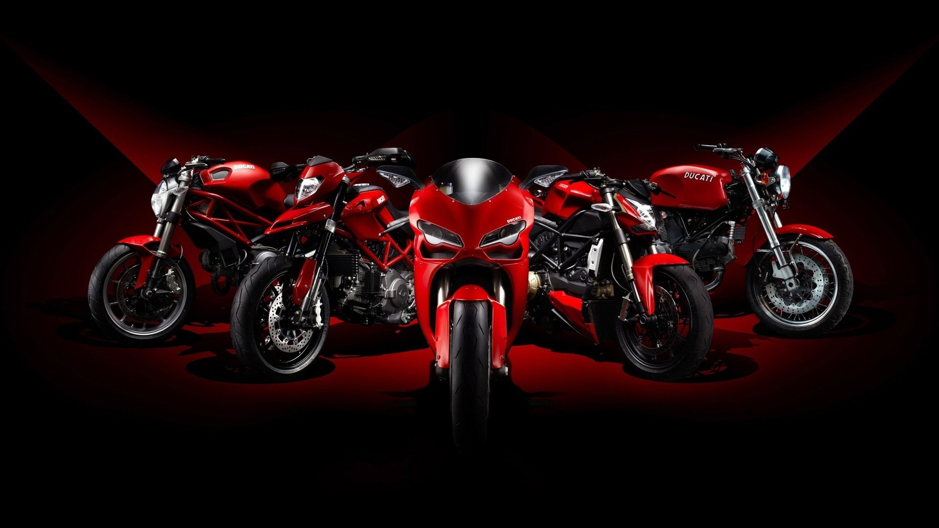 47 Cool Bike Wallpapers Backgrounds In Hd For Free Download