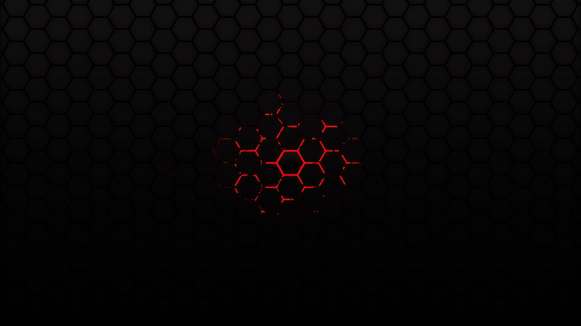 black wallpaper to set as background 11