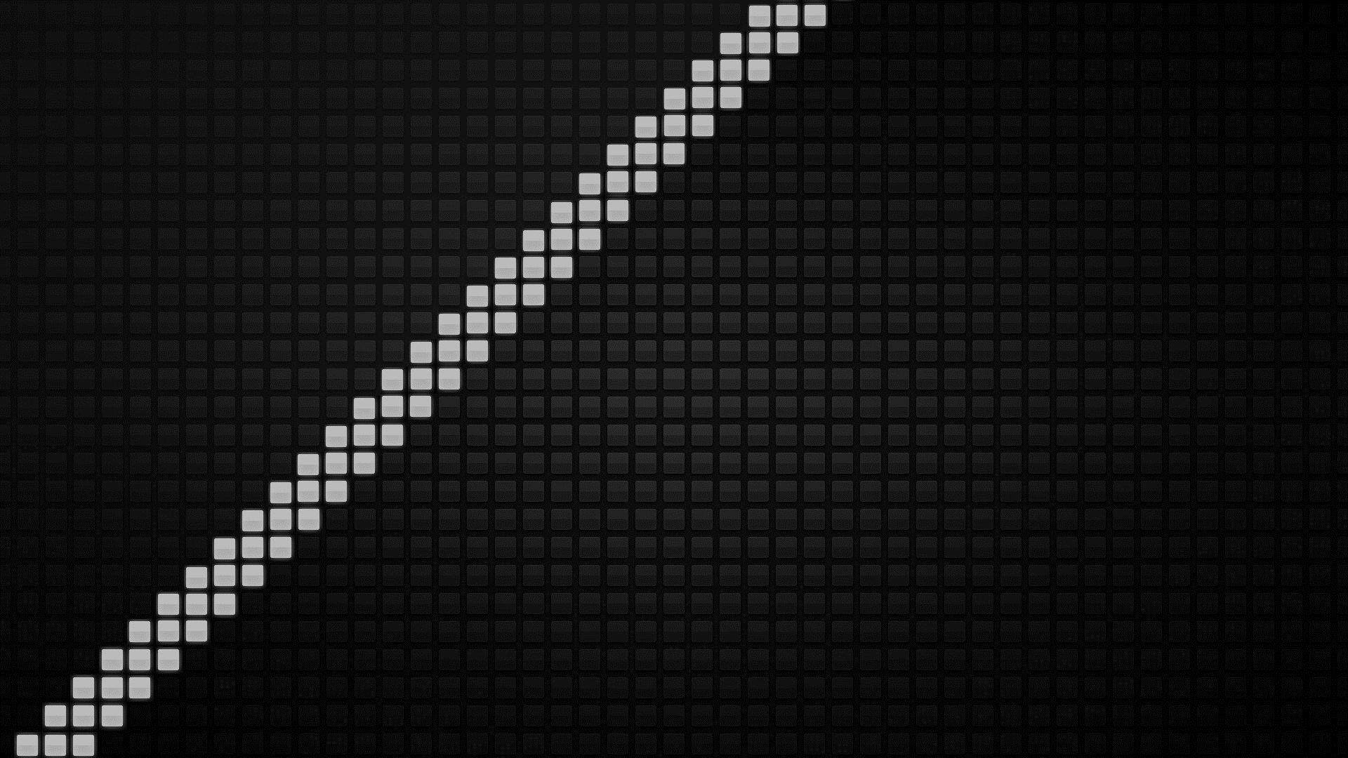 Black Wallpapers High Resolution: 40 Amazing HD Black WallpapersBackgrounds For Free Download