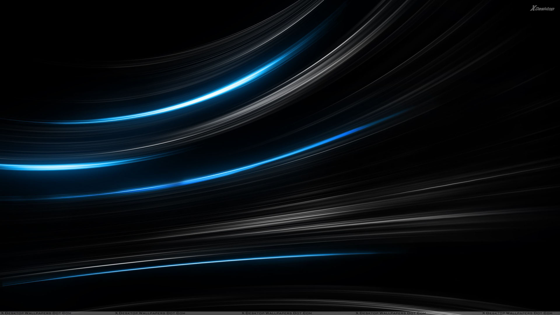 black wallpaper to set as background 28