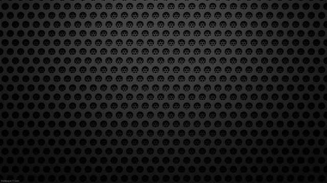 black wallpaper to set as background 29