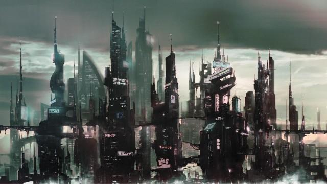 city wallpaper 25