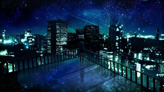 city wallpaper 33