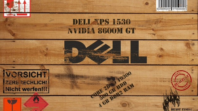 dell wallpaper 12