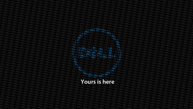 dell wallpaper 15