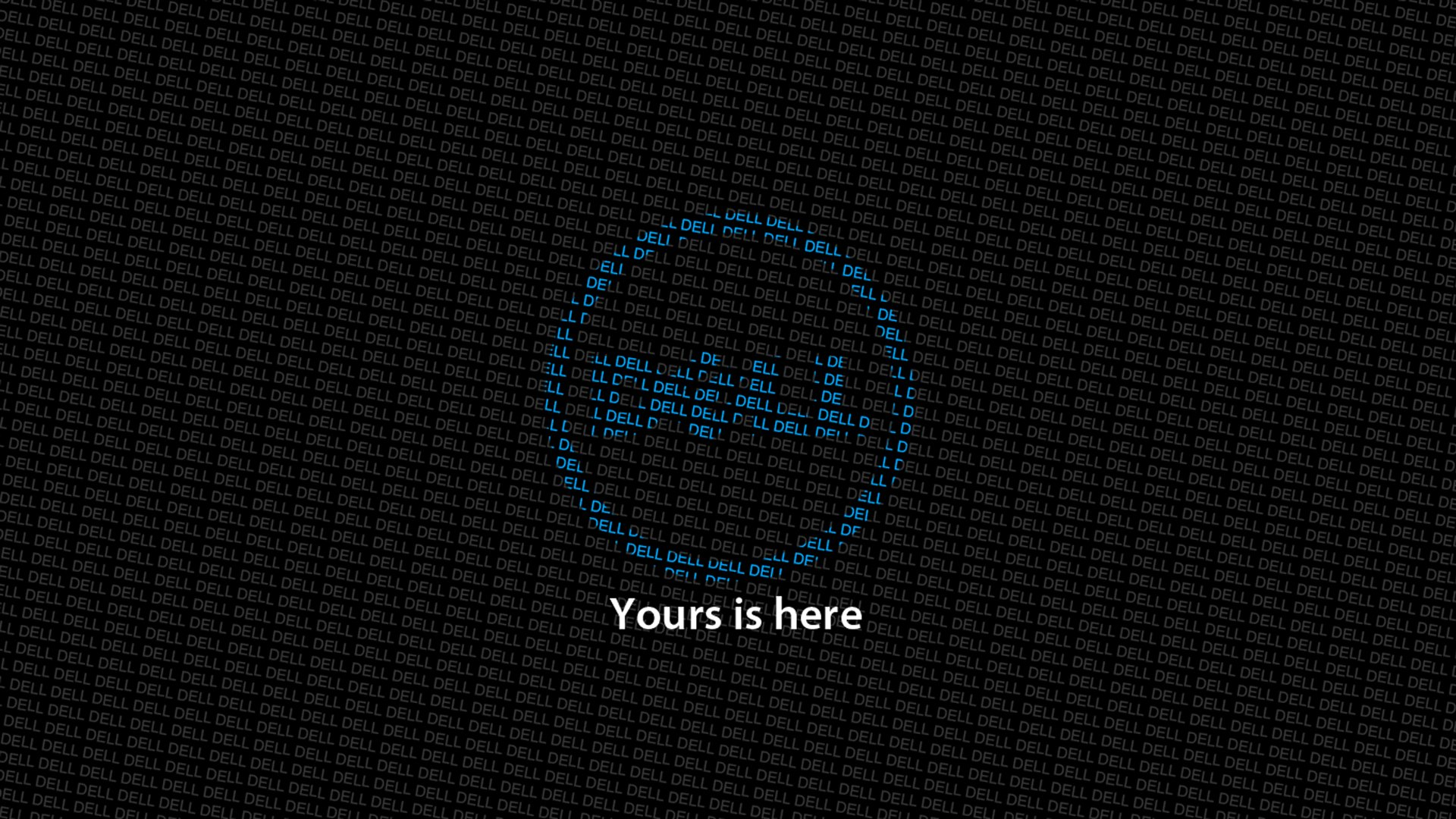 32 dell wallpapers for free download dell wallpaper 15 voltagebd Image collections