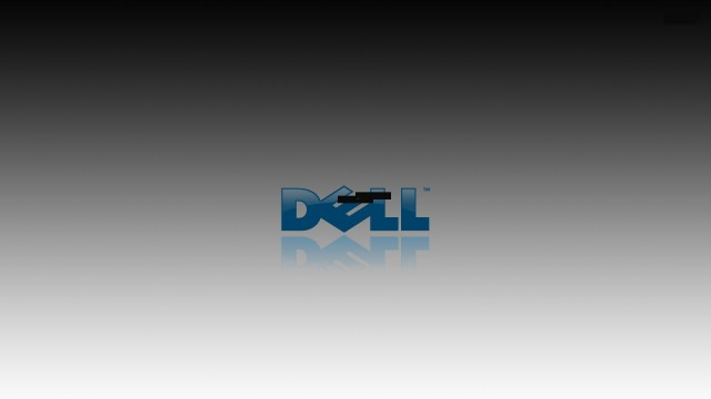 dell wallpaper 18