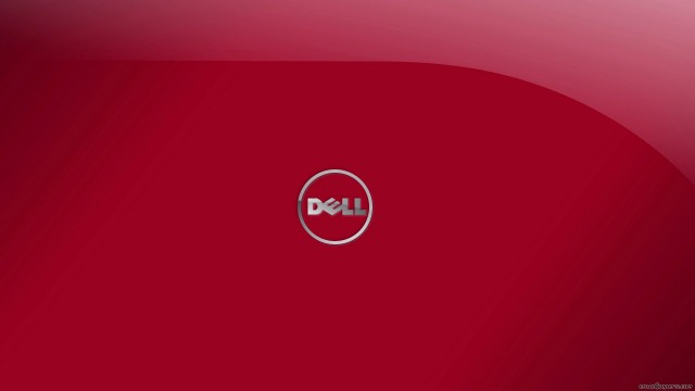 dell wallpaper 20