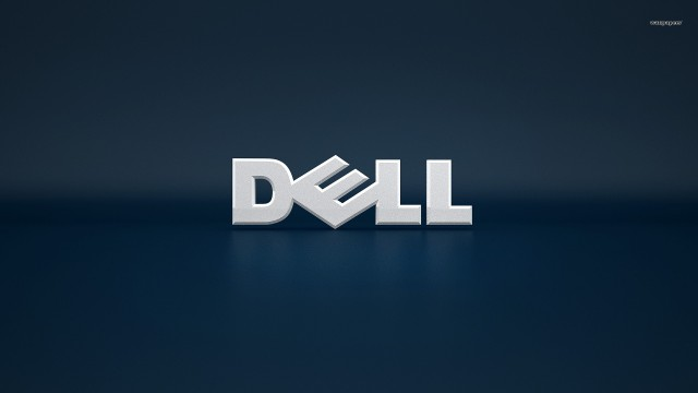 dell wallpaper 25