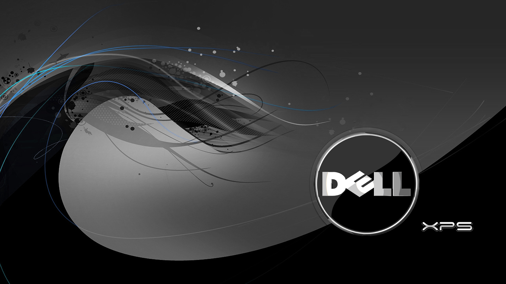 32 dell wallpapers for free download for Meilleur 3d