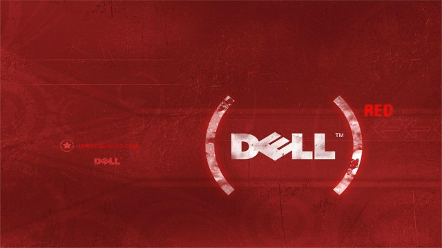 dell wallpaper 27