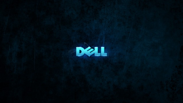 dell wallpaper 3