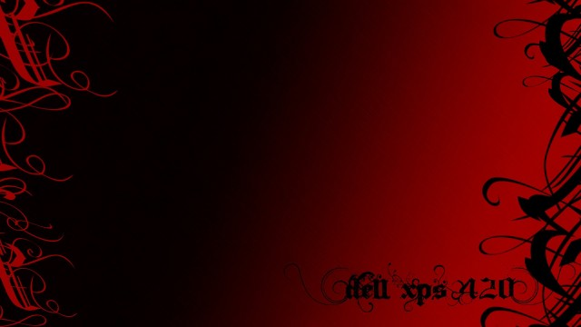 dell wallpaper 35