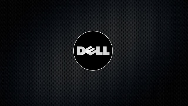 dell wallpaper 40